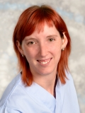 Katrin Berger