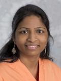 Sathiyabama Karunakaran
